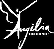Angelia Comunicazione Logo